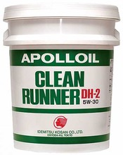 APOLLOIL-CLEAN-RUNNER-5W-30